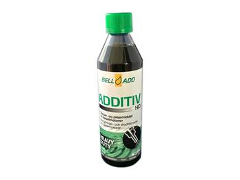 Diesel Additiv HD